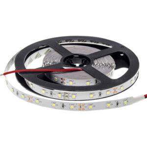 LED STRIP 3014 120 SMD/m NON-WATERPROOF