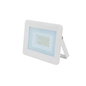proiettore-led-30w-smd